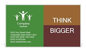 0000072734 Business Card Templates