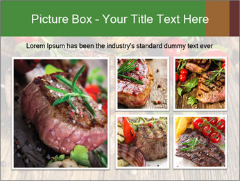 0000072734 PowerPoint Template - Slide 19