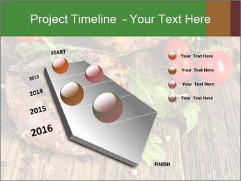 0000072734 PowerPoint Template - Slide 26