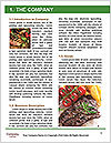 0000072734 Word Template - Page 3