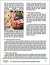 0000072734 Word Template - Page 4