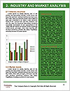 0000072734 Word Templates - Page 6