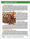 0000072734 Word Templates - Page 8