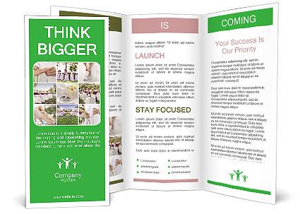 0000072735 Brochure Template