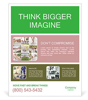 0000072735 Poster Template