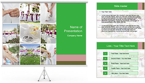 0000072735 PowerPoint Template
