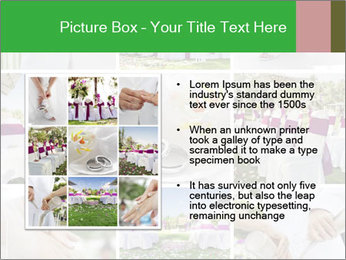 0000072735 PowerPoint Template - Slide 13