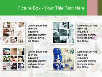 0000072735 PowerPoint Template - Slide 14