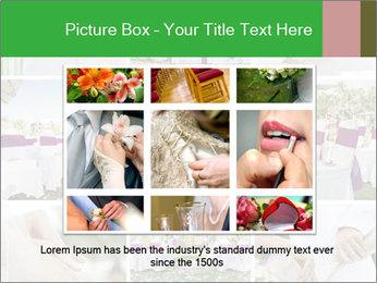 0000072735 PowerPoint Templates - Slide 16