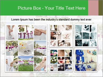 0000072735 PowerPoint Template - Slide 19