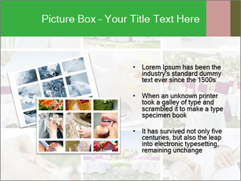 0000072735 PowerPoint Template - Slide 20