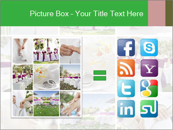 0000072735 PowerPoint Template - Slide 21