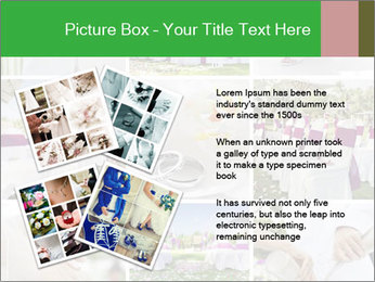 0000072735 PowerPoint Template - Slide 23