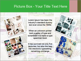 0000072735 PowerPoint Template - Slide 24