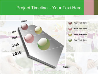 0000072735 PowerPoint Template - Slide 26