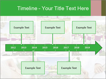 0000072735 PowerPoint Template - Slide 28