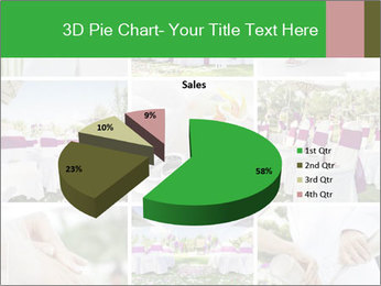 0000072735 PowerPoint Template - Slide 35