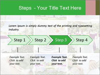 0000072735 PowerPoint Templates - Slide 4