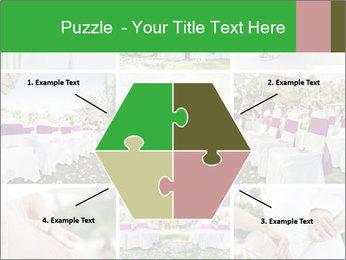 0000072735 PowerPoint Templates - Slide 40
