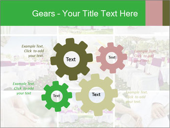 0000072735 PowerPoint Template - Slide 47
