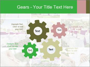0000072735 PowerPoint Templates - Slide 47