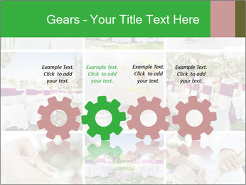 0000072735 PowerPoint Template - Slide 48
