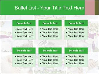 0000072735 PowerPoint Templates - Slide 56