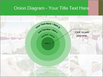0000072735 PowerPoint Templates - Slide 61