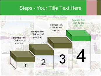 0000072735 PowerPoint Templates - Slide 64