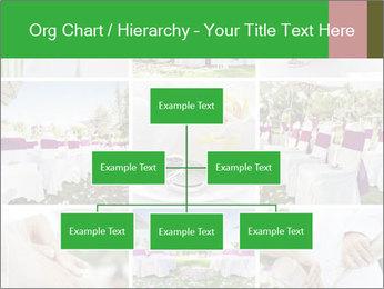 0000072735 PowerPoint Templates - Slide 66