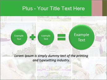 0000072735 PowerPoint Templates - Slide 75
