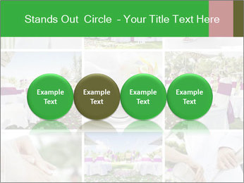 0000072735 PowerPoint Template - Slide 76