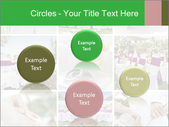 0000072735 PowerPoint Templates - Slide 77