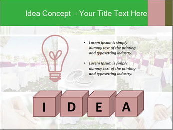 0000072735 PowerPoint Template - Slide 80
