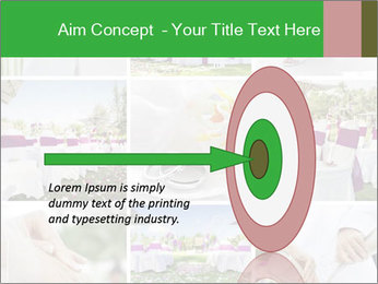 0000072735 PowerPoint Template - Slide 83