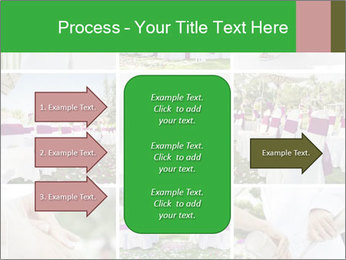 0000072735 PowerPoint Template - Slide 85