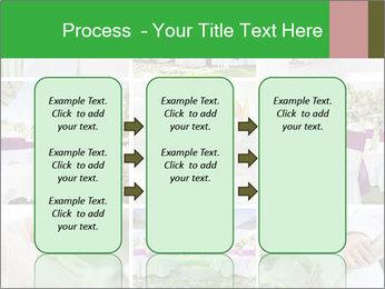 0000072735 PowerPoint Templates - Slide 86
