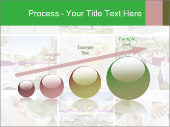 0000072735 PowerPoint Template - Slide 87