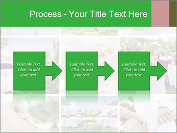 0000072735 PowerPoint Template - Slide 88