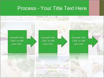 0000072735 PowerPoint Templates - Slide 88