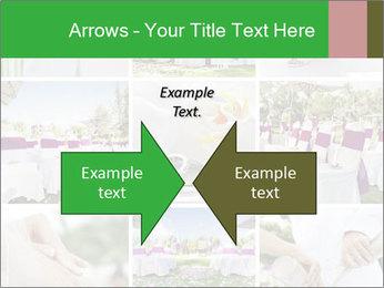 0000072735 PowerPoint Templates - Slide 90