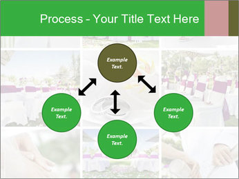 0000072735 PowerPoint Template - Slide 91