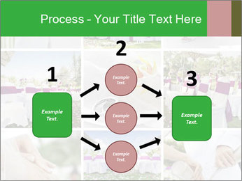 0000072735 PowerPoint Template - Slide 92