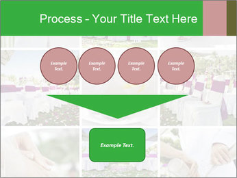 0000072735 PowerPoint Template - Slide 93