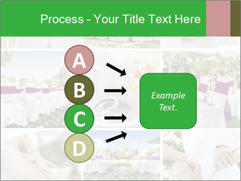 0000072735 PowerPoint Templates - Slide 94