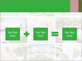 0000072735 PowerPoint Template - Slide 95