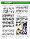 0000072735 Word Templates - Page 3