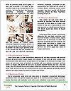 0000072735 Word Templates - Page 4