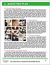 0000072735 Word Templates - Page 8