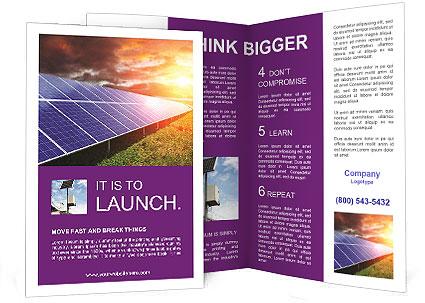 0000072736 Brochure Templates